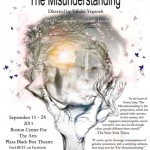 The Misunderstanding