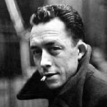 Who Is Albert Camus?